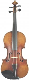 4/4 FULL SIZE VIOLIN 1925 ERNST HEINRICH ROTH. STRAD MODEL IVR 1718 MARKNEUKIRCHEN GERMANY
