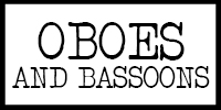 OBOES-BASSOONS