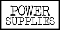 POWER SUPPLIES/SWITCHES